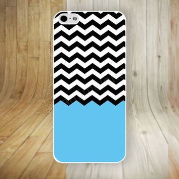 iphone 6 cover,lighting blue Chevron iphone 6 plus,Feather IPhone 4,4s case,color IPhone 5s,vivid IPhone 5c,IPhone 5 case Waterproof 669