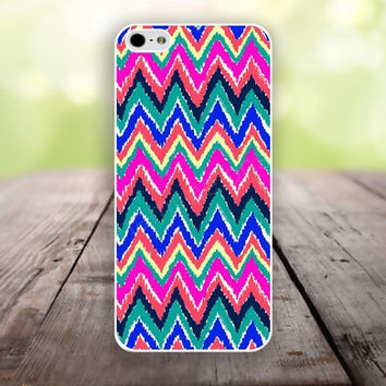 iphone 6 cover,sparkle chevron iphone 6 plus,Feather IPhone 4,4s case,color IPhone 5s,vivid IPhone 5c,IPhone 5 case Waterproof 709