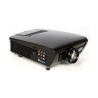 Amazon.com: Digital Galaxy DG-737  Dream Land HDMI LCD Projector: Electronics