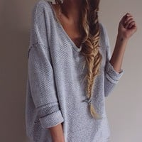Check out my #FPMe Profile alexcentomo on Free People
