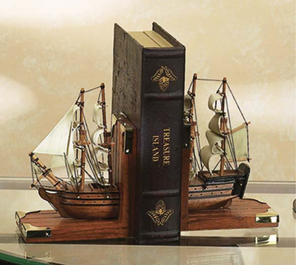 nautical bookends nautical gifts and from