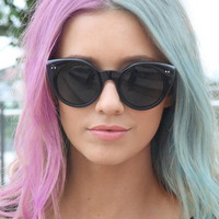 Hair Chalk, Temporary Color For Your Hair - Dip Dye Pastels, Pick Your Color