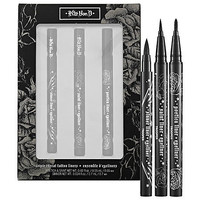 Sephora: Triple Threat Tattoo Liners : eye-sets-palettes-eyes-makeup