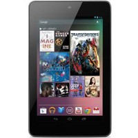 Amazon.com: Google Nexus 7 Tablet (16 GB): Computers & Accessories