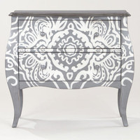 Large Sasha Hall Chest | World Market