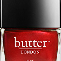Knees Up Nail Lacquer