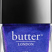 Scouse Nail Lacquer