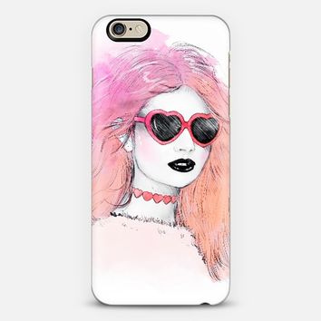Custom protective phone case using Instagram & Facebook photos by Casetify