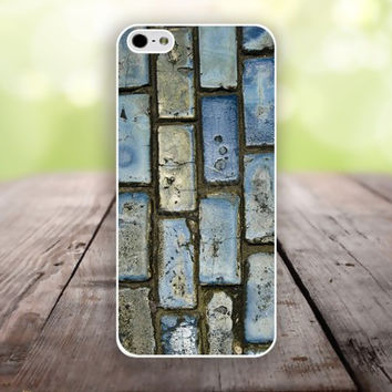 iPhone 5S case bricks to a wall iphone 6 plus,Feather IPhone 4,4s case,color IPhone 6,vivid IPhone 5c,IPhone 5 case Waterproof 786