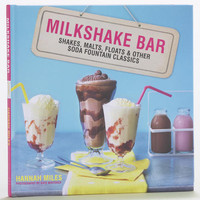 Milkshake Bar | World Market