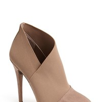 Women's Jessica Simpson 'Neesha' Stiletto Bootie