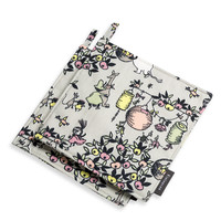 Jubilee Moomin potholder 2-pack by Finlayson