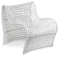 Oggetti Lola Occasional Chair