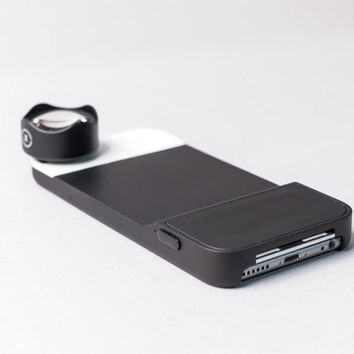 The Moment Case Will Take Your iPhone Photography To Another Level