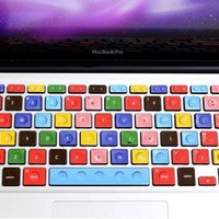 Best Quality Fast Shipping Lego Style Macbook Decal by LOLShopp