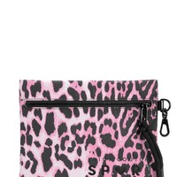 JUICY SPORT POUCH by Juicy Couture