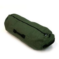 North Star Sports Side Loader Duffle/Gear Bag 25 x 42 -Inch 1050 HD Tuff Cloth $18.61 - $19.50