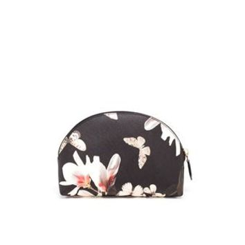 GIVENCHY | Magnolia Cosmetics Case | Browns fashion & designer clothes & clothing