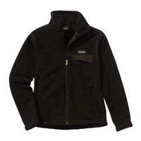 Patagonia Re-Tool Full-Zip Fleece Jacket - Women`s $79.23 - $139.00