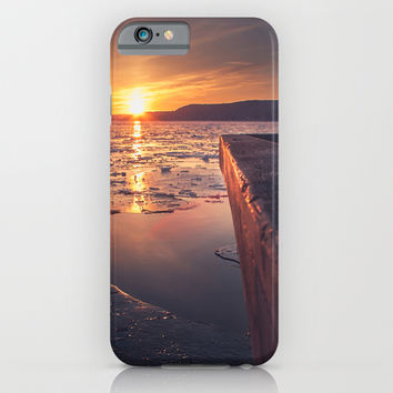 December 2 iPhone & iPod Case by HappyMelvin