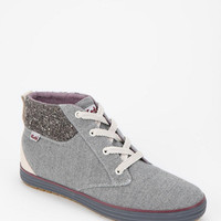 Keds Champion Varsity Lace-Up Boot