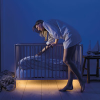The Under Bed Night Lights