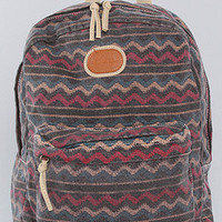 The Calder Backpack in Multi