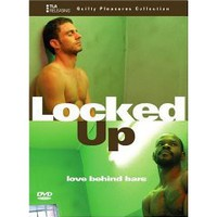 Locked Up $14.99