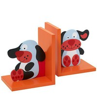 Bookends Set - Animals $27.99