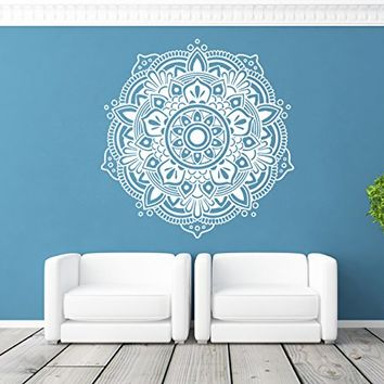 ik369 Wall Decal Sticker Room Decor Wall from Amazon