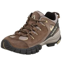 Vasque Women`s Mantra Hiking Shoe $89.95 - $109.95
