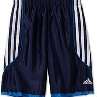 adidas Boys 2-7 Key Dazzle Short $14.99 - $20.00