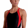 blueseventy Women`s Eclipse Swimsuit $14.74 - $22.99