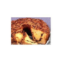 My Grandma`s No Walnut Cinnamon Coffee Cake $22.95