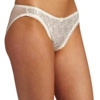 Carnival Womens French Cut Tuxedo Bikini $13.00