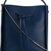 3.1 Phillip Lim Medium 'soliel' Tote - Dolci Trame - Farfetch.com