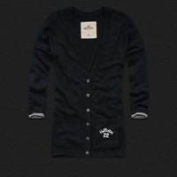 Bettys Sweaters | Bettys Sale | HollisterCo.com