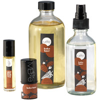 Koko Haze Fragrance Collection Gift Set