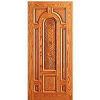 525-CP | Unique Entry Doors | Exterior Door