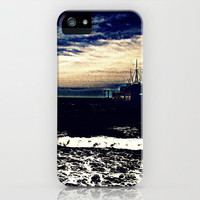 Winter is Coming  iPhone Case by Tara Yarte  | Society6