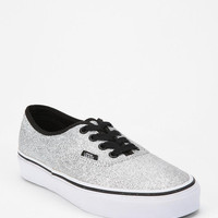 Vans Authentic Metallic Sneaker