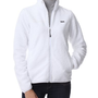 Helly Hansen Women`s Precious Fleece Jacket $53.97