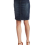 BLANK NYC Women`s Denim Skirt $70.20