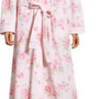 Jessica London Plus Size Snap front robe Comfort Choice $16.99