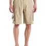 IZOD Men`s Saltwater Cargo Short $29.99 - $42.00