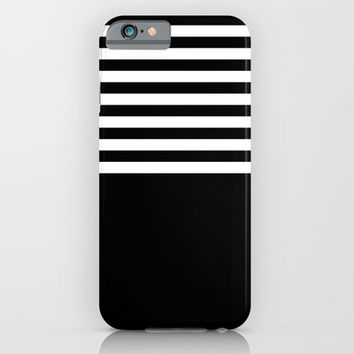roletna iPhone & iPod Case by Trebam