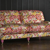 Miss Clementine - Sofa Workshop
