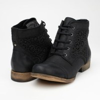 Shoes for Girls &amp; Women | Roxy.com
