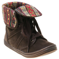 Blowfish Women's Razmitten Ankle Boot