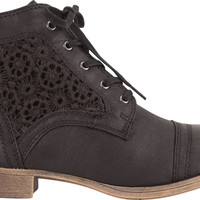 ROXY Sloane Womens Boots    196278100 | Boots | Tillys.com